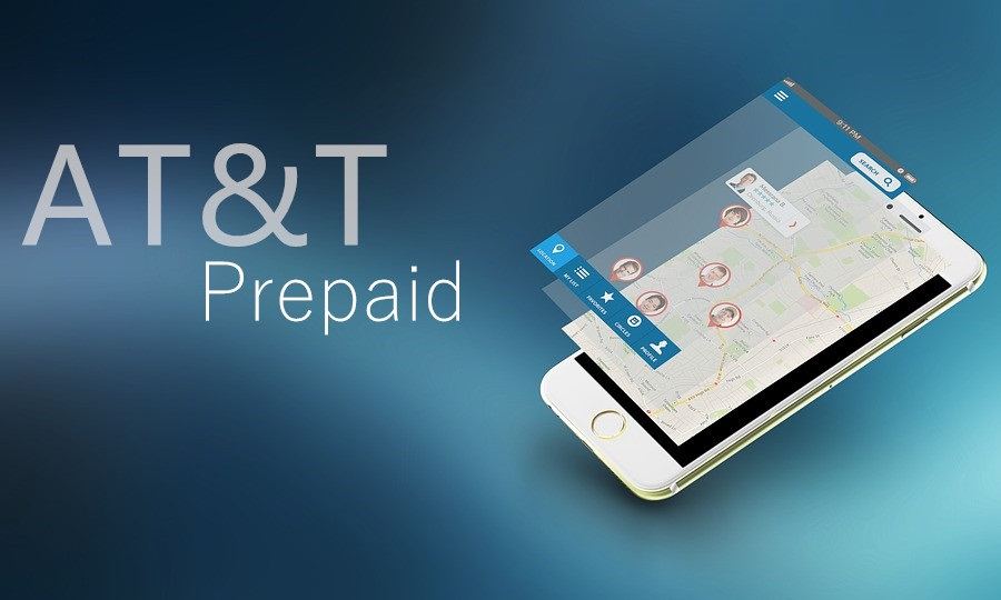 ATT Prepaid Login: How to Do It